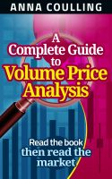 volume price anlaysis book