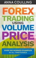 forex trading using volume pricce analysis